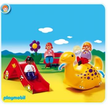 Playmobil Slaapkamer Van De Ouders 5331.Nieuwe Artikelen Funandplay De Speelgoed Webwinkel Zoeker
