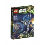 LEGO 75002 Starwars AT-RT