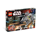 LEGO 7671 Star Wars AT-AP Walker
