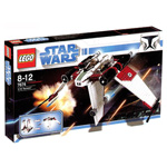 LEGO 7674 Star Wars V-19 Torrent