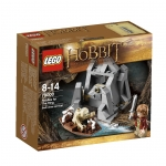 LEGO 79000 Lord of the Rings Naam nog niet bekend