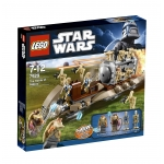 LEGO 7929 Star Wars The Battle of Naboo