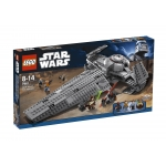 LEGO 7961 Star Wars TM Darth Maul's Sith Infiltrator
