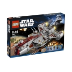 LEGO 7964 Star Wars TM Republic Frigate