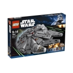 LEGO 7965 Star Wars TM Millennium Falcon