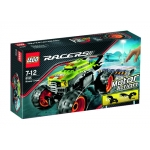 LEGO 8165 Racers Monster Jumper