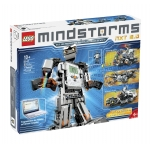 LEGO 8547 MINDSTORMS® NXT 2.0
