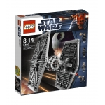 LEGO 9492 Star Wars TM TIE Fighter