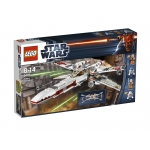 LEGO 9493 Star Wars TM X-wing Starfighter