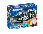 Playmobil Meeneem Pick-up 4340
