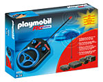 Playmobil Afstandsbedieningsset RC Plus 4856